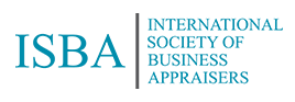 ISBA Blogs